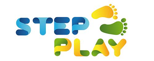 Step Play