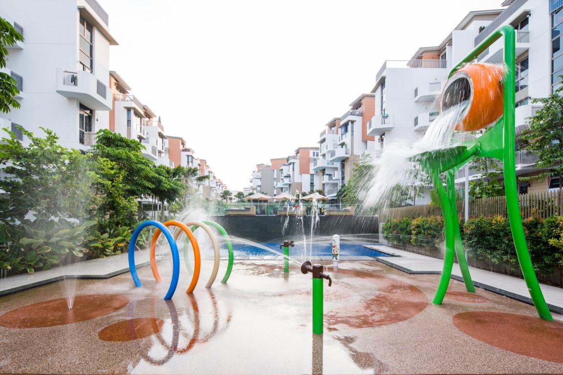 Terrasse-Condominium-Singapore (Medium)