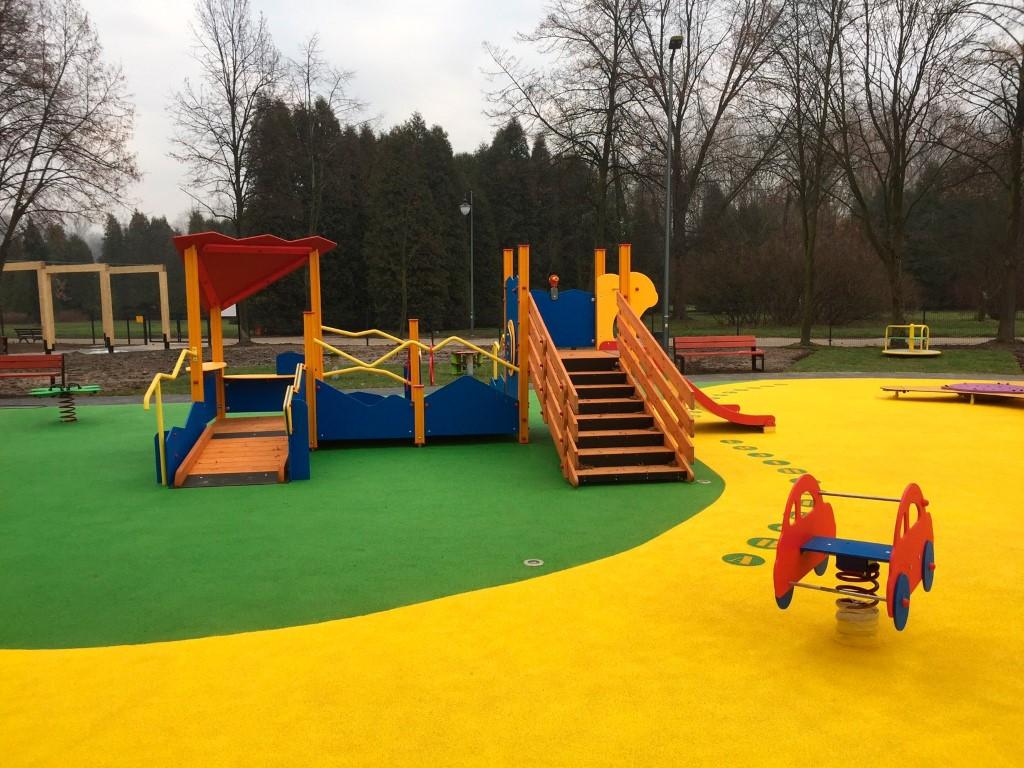 parques-inclusivos-2 (Medium)