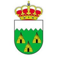 Ayuntamiento de Cabanillas de la Sierra