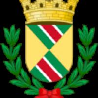 Ayuntamiento de Miraflores de la Sierra