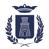 Ayuntamiento de Navacerrada