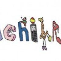 Centro de ocio infantil Kachibaches