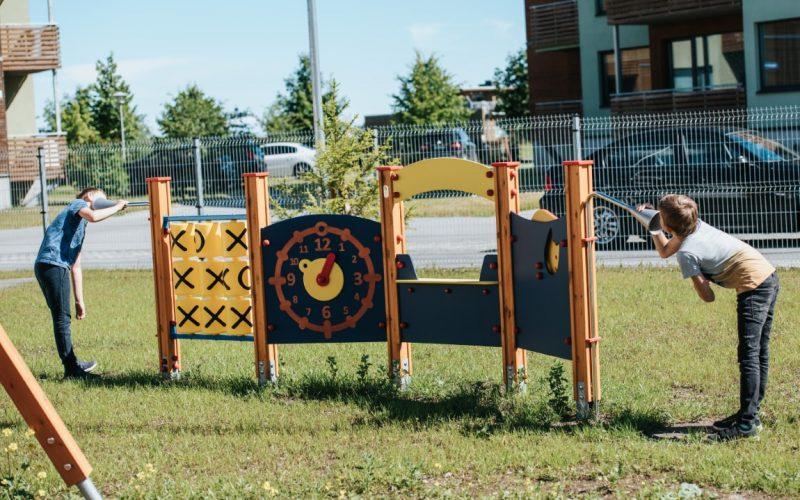 parques-inclusivos-3 (Medium)